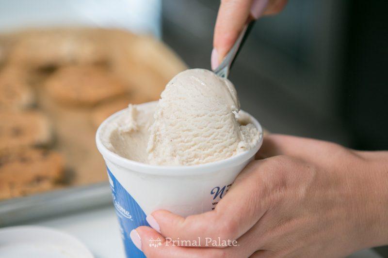 Paleo Primal Chipwhich Ice Cream Sandwich-4