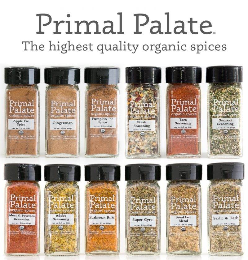 Primal-Palate-Organic-Spices-Fall-2016