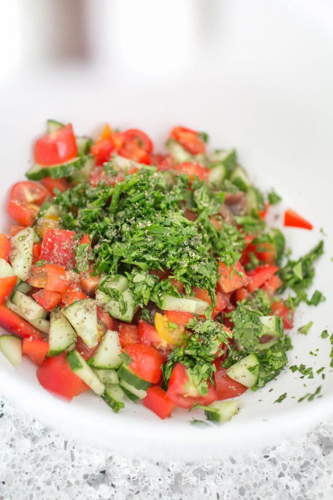 Quinoa Salad-4