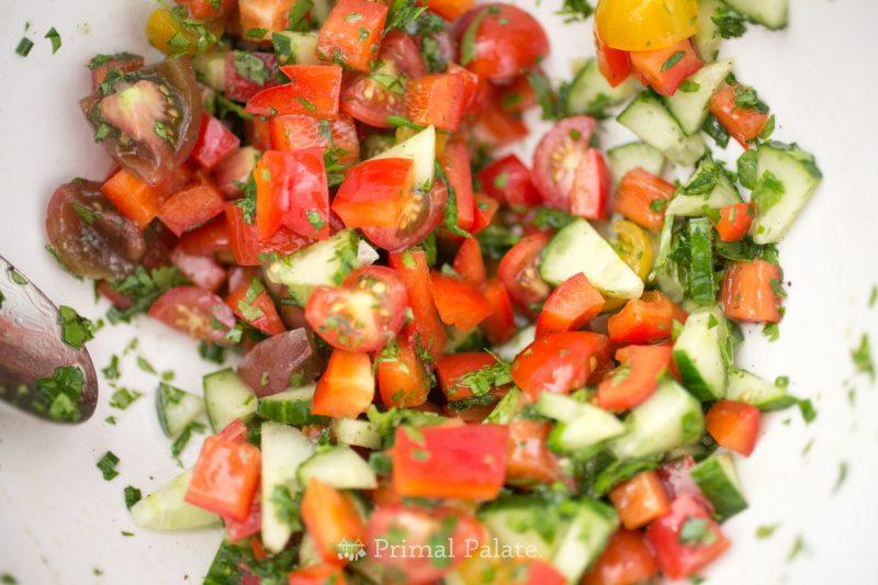 Quinoa Salad-7