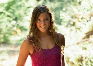 Featured Contributor Spotlight: Kaylie from Paleo & Gluten Free Eats