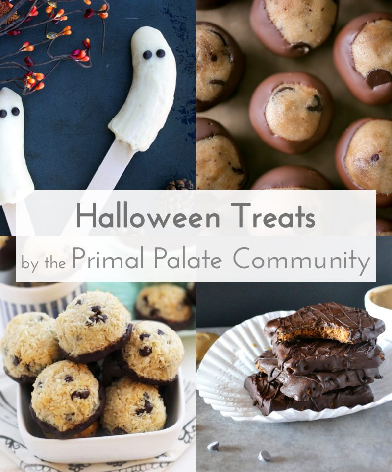 paleo-halloween-treats