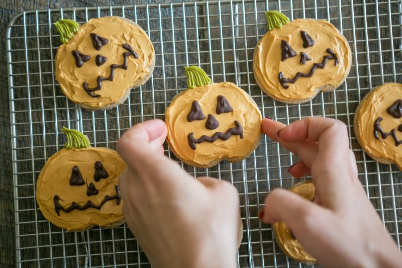 paleo-pumpkin-sugar-cooies-12