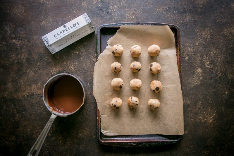 primal-palate-cookie-dough-buckeyes-3