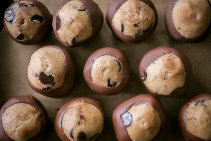 primal-palate-cookie-dough-buckeyes-8