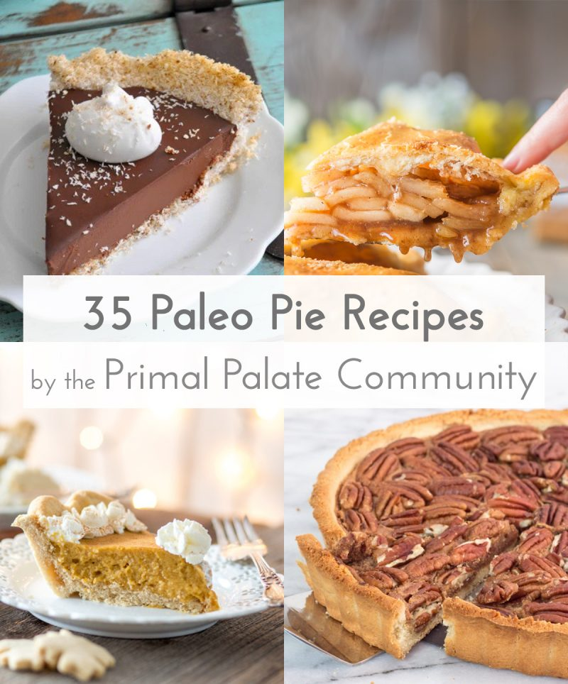 35-paleo-pie-recipes