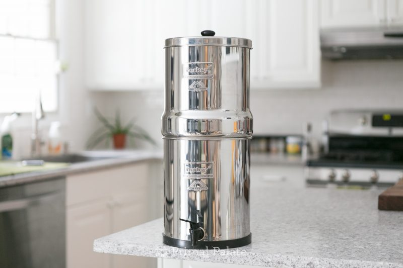 paleo-christmas-gift-ideas-berkey-water-filter