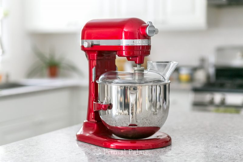 paleo-christmas-gift-ideas-kitchenaid-mixer-7qt