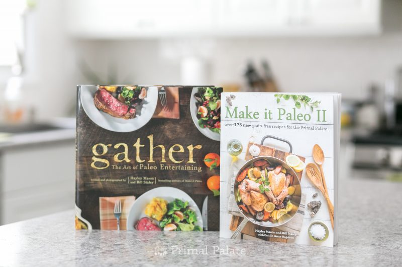 paleo-christmas-gift-ideas-make-it-paleo-gather-cookbook
