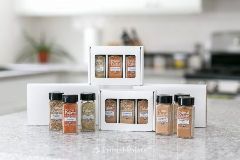 paleo-christmas-gift-ideas-primal-palate-spices