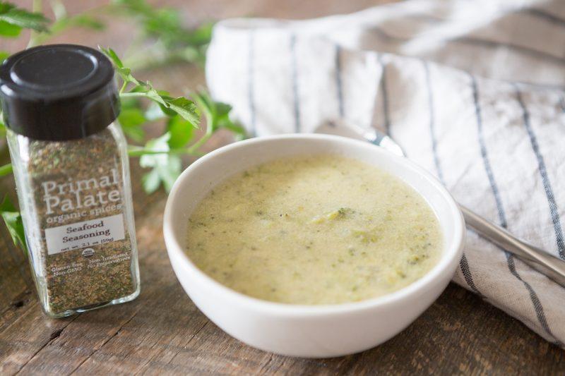 primal-palate-cream-of-broccoli-soup-8