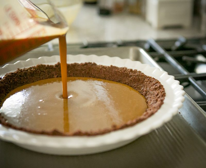 _primal-palate-paleo-pumpkin-pie-16