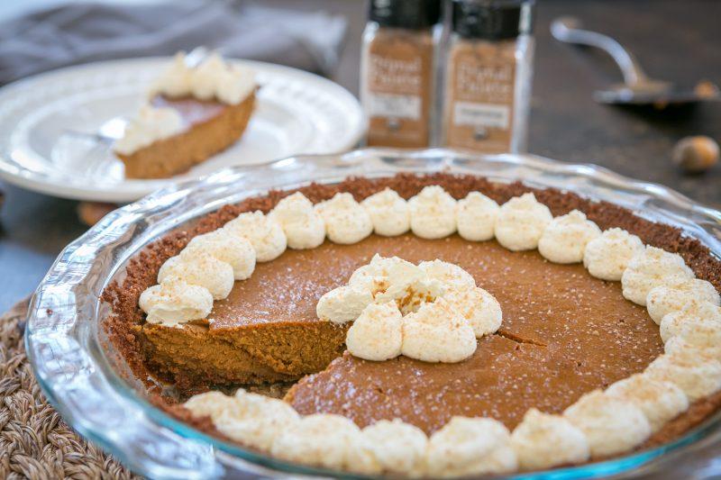 _primal-palate-paleo-pumpkin-pie-3