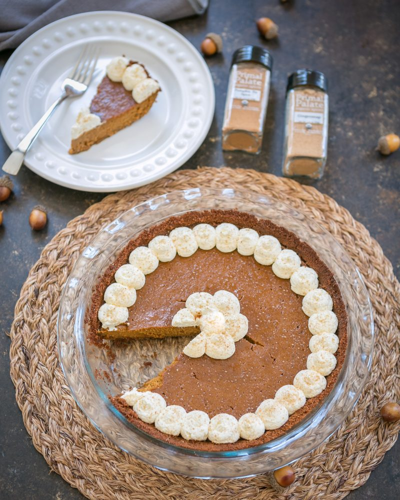 _primal-palate-paleo-pumpkin-pie-4