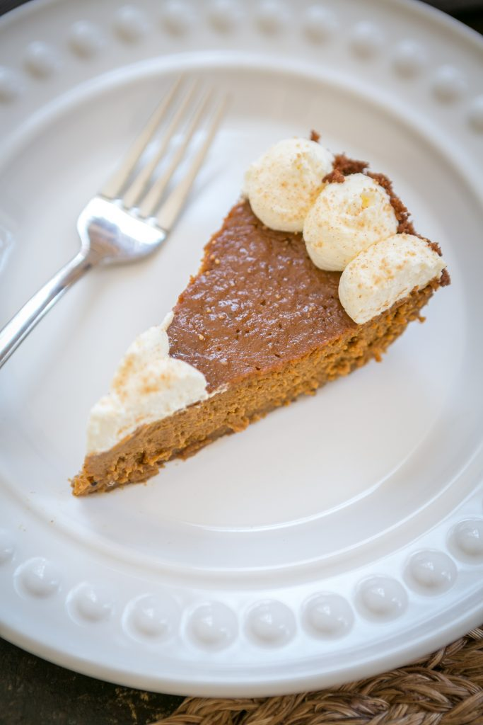 _primal-palate-paleo-pumpkin-pie-5
