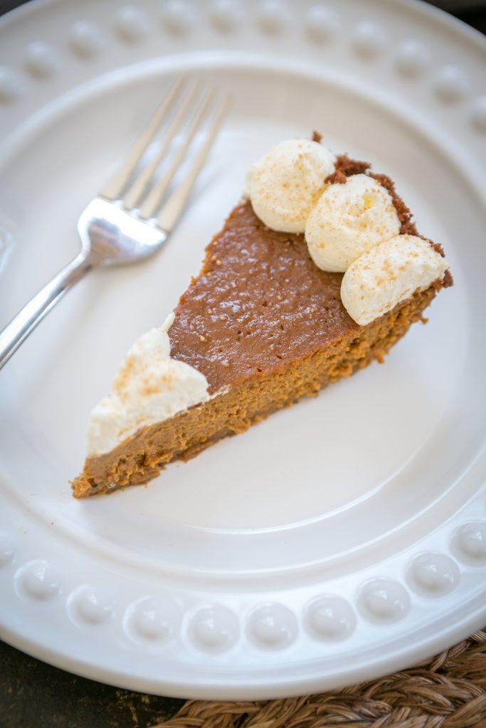 _primal-palate-paleo-pumpkin-pie-5