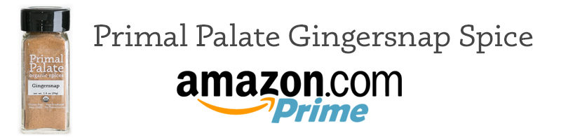 amazon-prime-gingersnap