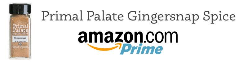 amazon-prime-gingersnap