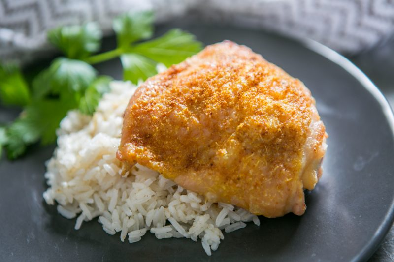 curry-chicken-thighs-with-masala-rice-15