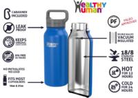 hh-bottle-features