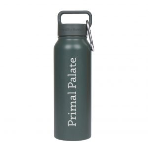 primal-palate-water-bottle
