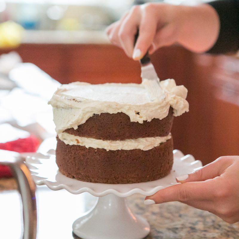 paleo-gingerbread-layercake-primal-palate-recipe-1