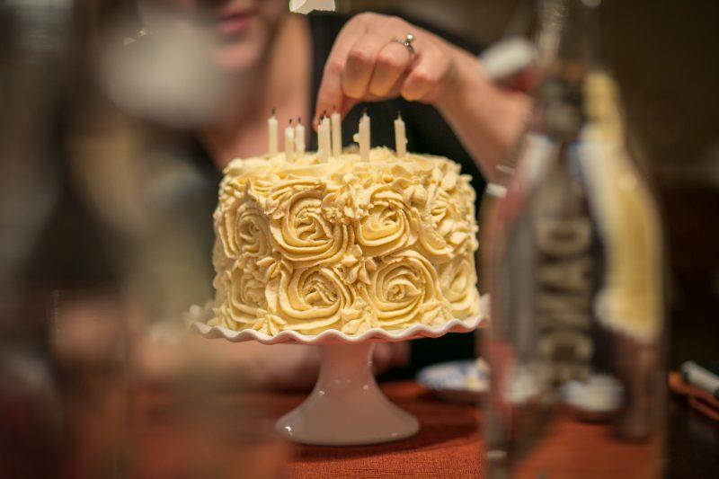 paleo-gingerbread-layercake-primal-palate-recipe-11