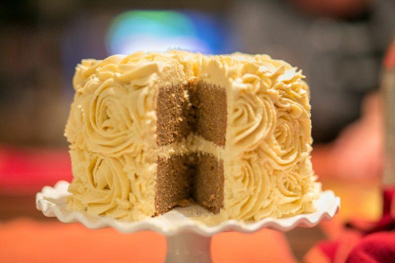 paleo-gingerbread-layercake-primal-palate-recipe-12