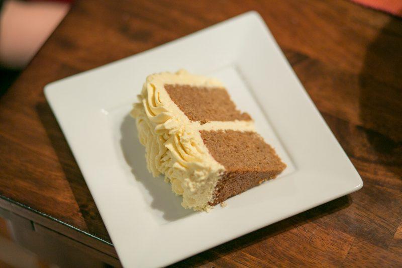 paleo-gingerbread-layercake-primal-palate-recipe-13