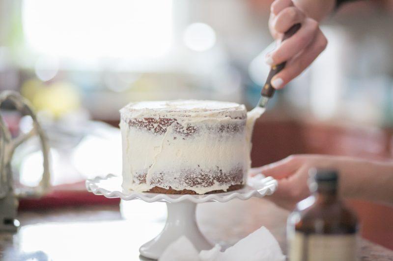 paleo-gingerbread-layercake-primal-palate-recipe-3
