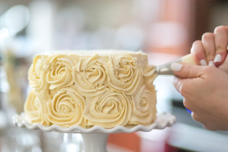 paleo-gingerbread-layercake-primal-palate-recipe-4