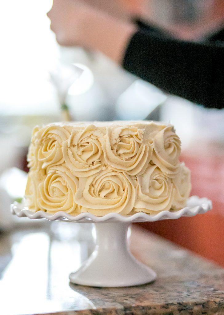 paleo-gingerbread-layercake-primal-palate-recipe-6