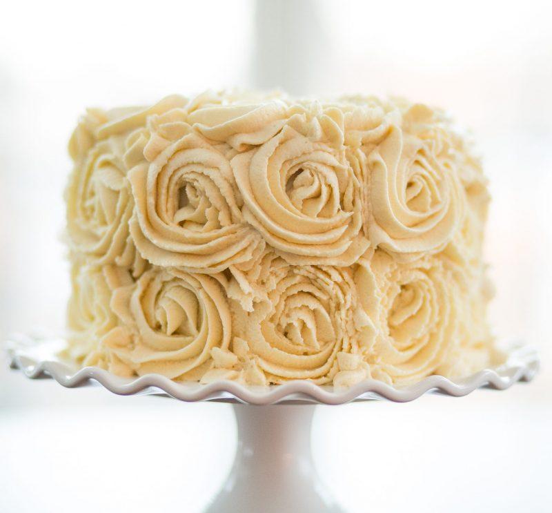 paleo-gingerbread-layercake-primal-palate-recipe-8