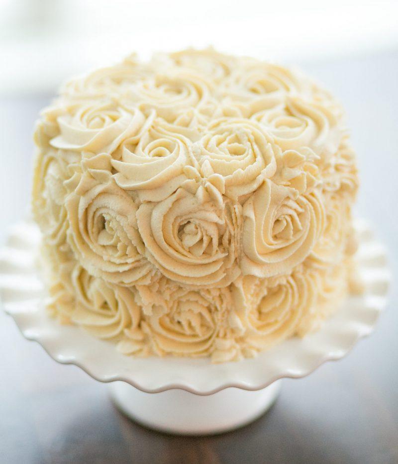 paleo-gingerbread-layercake-primal-palate-recipe-9