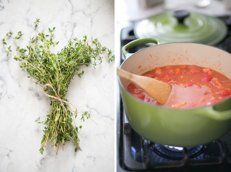 creamy-tomato-soup-recipe-primal-palate-10-composite-image