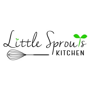Head Shot:Little Sprouts Kitchen