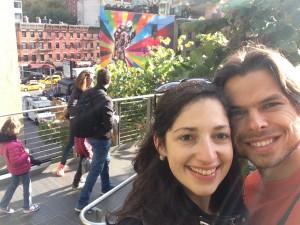 Head Shot:Marilene Caetano